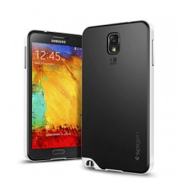 Neo Hybrid voor Samsung Galaxy Note 3 (Wit)