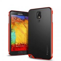 Neo Hybrid voor Samsung Galaxy Note 3 (Rood)
