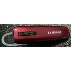 Bluetooth Headset F510 (rood)