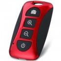 TY 101 oplaadbare Bluetooth Self-Timer