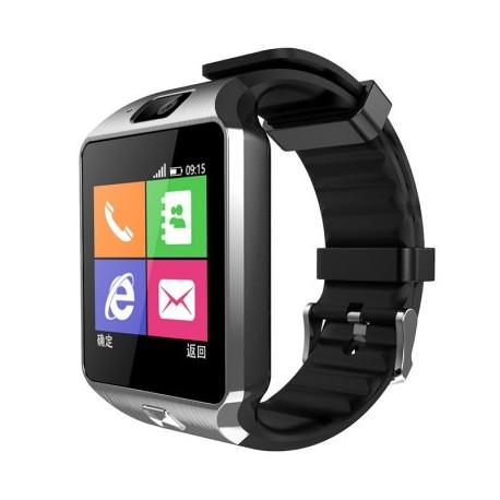 Newsday NW09 Smartwatch en Telefoon