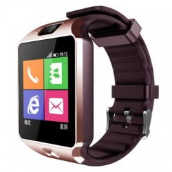 Newsday NW09 Smartwatch en Telefoon