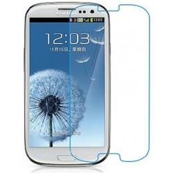 Screen protector gehard versterkt glas voor Galaxy S4