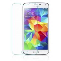 Screen protector gehard versterkt glas voor Galaxy S5