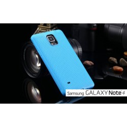 Gel Cover Galaxy Note 4