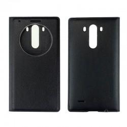 Flip Cover voor LG G3