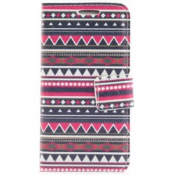 Egypte Wallet Case Galaxy S4 mini