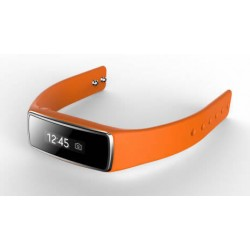 Gezondheids Bluetooth Smart Bracelet