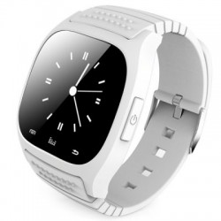 Bluetooth Smart Watch M26