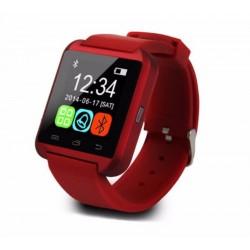 Gooweel W8 Bluetooth Sport SmartWatch