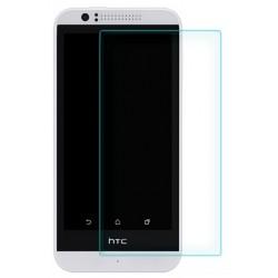 Screen protector gehard versterkt glas voor HTC 510