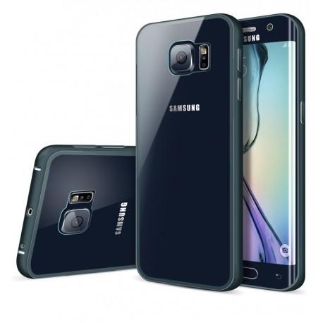 Alumilium Bumper Galaxy S6