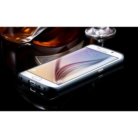 Alumilium Bumper Galaxy S6 EDGE