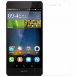 Screen protector gehard versterkt glas voor Huawei Ascend P8 Lite