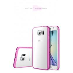 Alumilium Bumper Galaxy S7