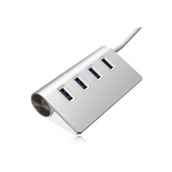 4 Poorts USB Hub