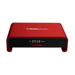 T95U PRO amlogic-S912 Octa Core 2GB/16GB KODI 16.1