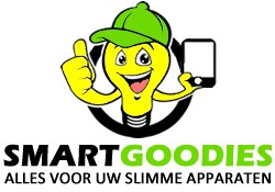 Smartgoodies | Slimme apparaten